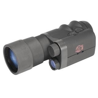 ATN DNVM-2 Digital Night Vision Monocular