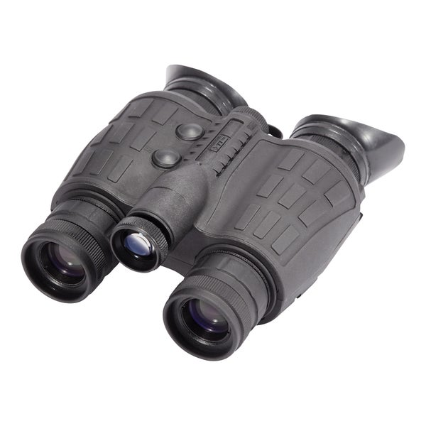 ATN Night Cougar LT Night Vision Goggles