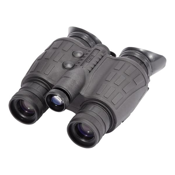 ATN Night Cougar LT Night Vision Goggles