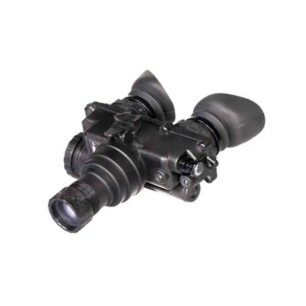 ATN PVS7-WPT Night Vision Goggles 12237734