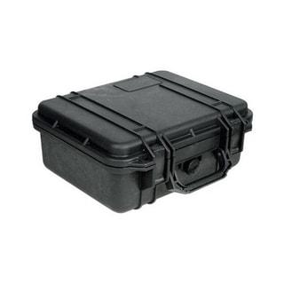 ATN SKB Military Standard Hardcase 1610