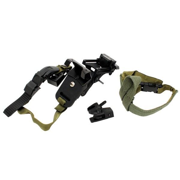 ATN NVG-7 MICH Helmet Mount Kit