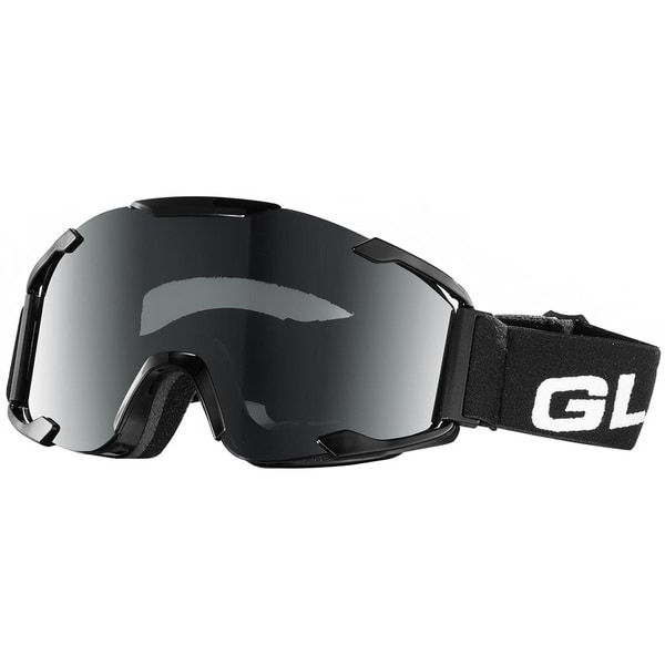 oakley nose pads replacement instructions