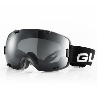 GLX AMB-98 Adult Snow Goggles