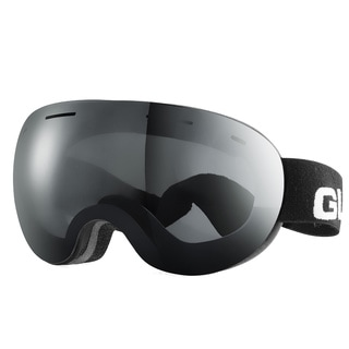 GLX AMB-99 Adult Snow Goggles