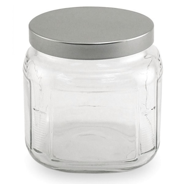 Cracker Jars