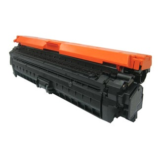 HP CE270A (HP 650A) Compatible Black Toner Cartridge