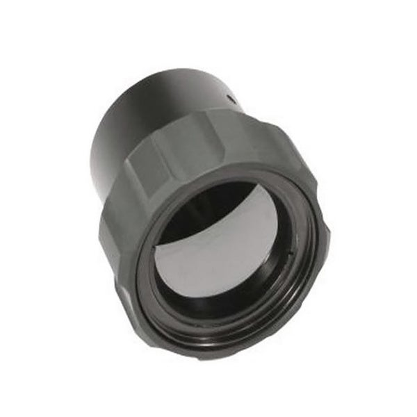 ATN 30mm Lens for OTS-X Thermal Monocular
