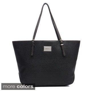 Nine West It Girl LG Tote