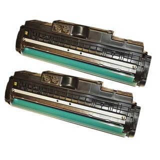 HP CE314A (126A) Compatible Laser Drum Unit (Pack of 2)
