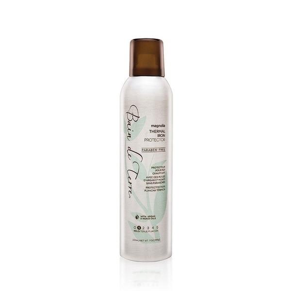 Bain de Terre Magnolia Thermal Iron 7-ounce Protector