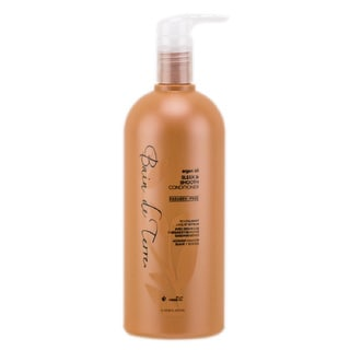Bain de Terre Argan Oil Sleek & Smooth 33.8-ounce Conditioner