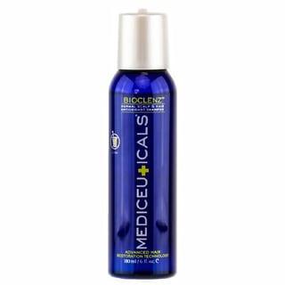 Therapro Mediceuticals Bioclenz Normal Scalp & Hair Antioxidant 12-ounce Shampoo