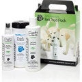 John Paul Pet Grooming Tea Tree Pack