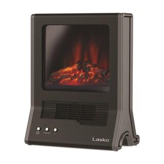 Lasko CA20100 Ultra Ceramic Heater