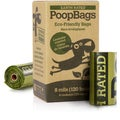 Earth Rated PoopBags 120-bag Refill Roll