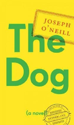 The Dog (Hardcover)