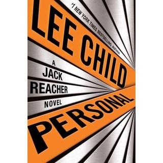 Personal (Hardcover)