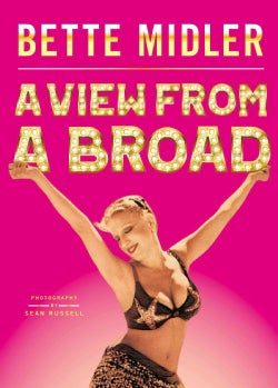 A View from a Broad (Hardcover)