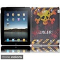 BasAcc Case for Apple iPad 3/ iPad HD