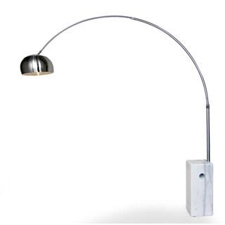 Arch Floor Lamp Round
