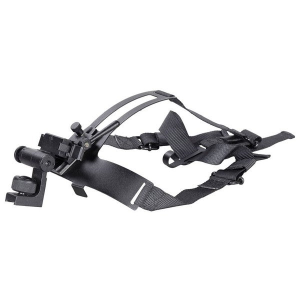 Helmet Mount Kit for ATN Night Vision Goggles