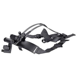 Helmet Mount Kit for ATN Night Vision Goggles