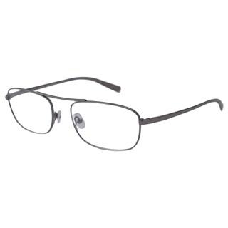 Calvin Klein Readers Men's CK7483 Rectangular Reading Glasses