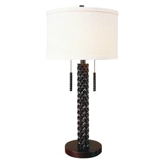 Pina Table Lamp