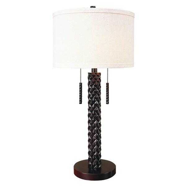 Pina Table Lamp