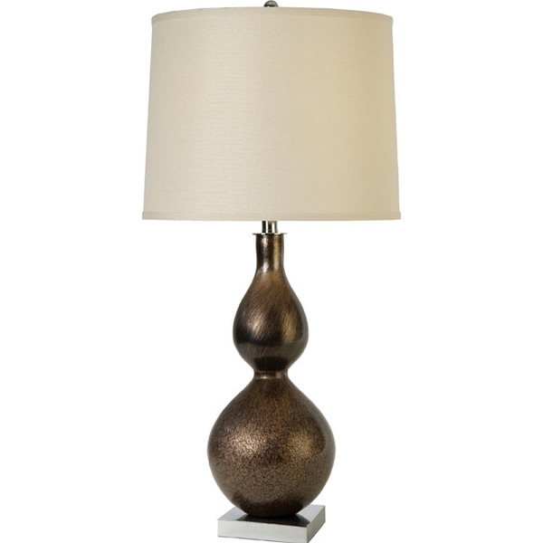 Furia Table Lamp