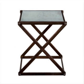 Mimi Side Table (India)