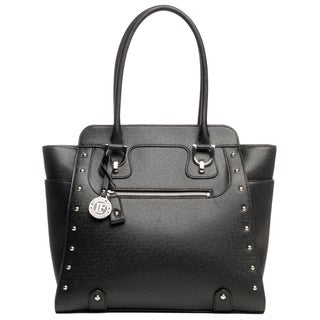 London Fog Chelsea Tote