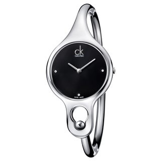 Ck Watches Price