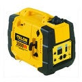 Talon 2,000w Inverter Gas Generator