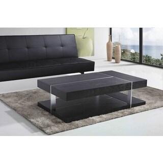 Bellani Braga Modern Design Sofa Table