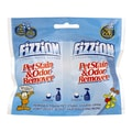 Fizzion Tablets Pet Stain/ Odor Remover