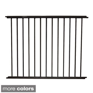 Cardinal Gates 40-inch VersaGate Pet Gate Width Extension