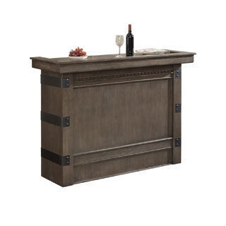 Loreno Bar in Slate Oak