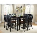 Canterbury 9-Piece Dining Set