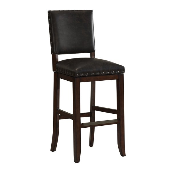 Annapolis Counter Height Stool