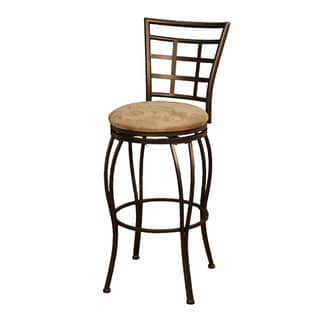 Licata Bar Height Stool