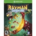 Xbox One - Rayman Legends