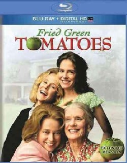 Fried Green Tomatoes (Blu-ray Disc)