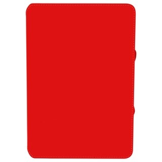 Targus Versavu Carrying Case for iPad mini
