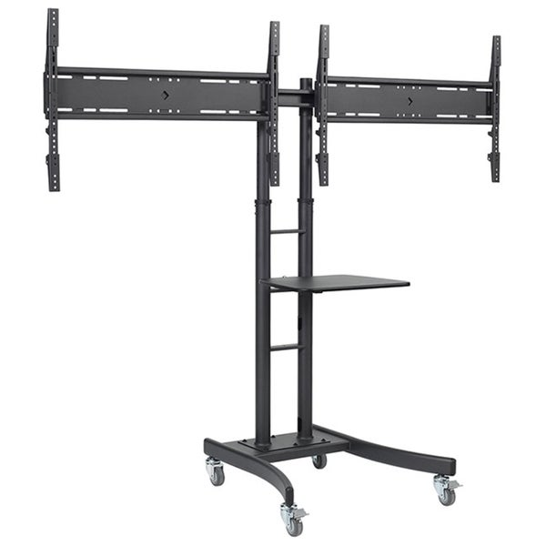 Telehook TH-TVCD Display Stand
