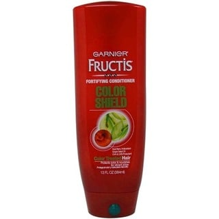 Garnier Fructis Color Shield Fortifying 13-ounce Conditioner