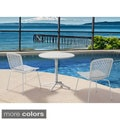 Phat Tommy 'Big Wave' 5-piece Patio Set