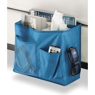 Whitmor Bedside Caddy