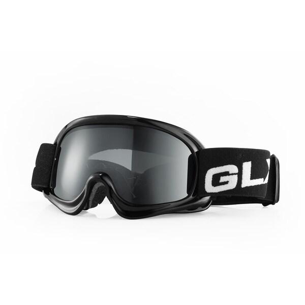 GLX SBB-15 Youth Snow Goggles